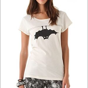 ✨MARC by MARC JACOBS✨Batty Tee